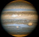 Jupiter 2014.10.03 with 1m scope at Pic du Midi - last post by Raf69
