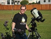 Tripod for binoculars - last post by seawolfe