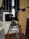 New Bresser long focus achromatic refractors. - last post by AndresEsteban