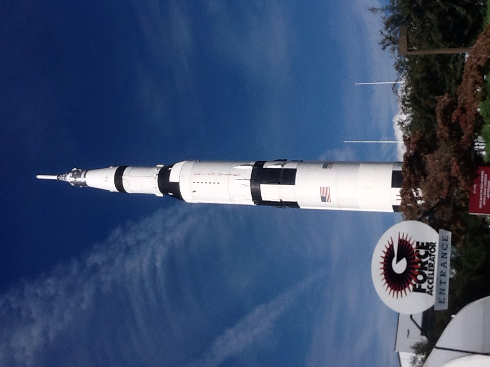 Astronomy Club near Clarksville - last post by Dodge2013