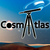 New General Purpose Astronomy App - Promo codes to give away - last post by acalegari