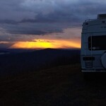 Powering an SLT mount when away from power for 2+ nights - last post by Jim4321