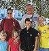 Neaf for kids? - last post by Carl M