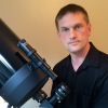 "Adapt Celestron 2"" XLT diagonal to Baader clicklock - last post by AxelB"