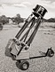 Early EAA efforts with mis-matched camera and telescope.. - last post by Tony Bonanno