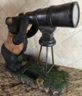 How Rare is a Skywatcher ED100  F/10 Tripet - last post by BarrySimon615