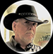 APM BINOMOUNT...First Impressions - last post by Mike Harvey