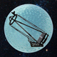 Hubble UL16 Premium Ultra Light Truss Dobsonian - last post by hubble-optics