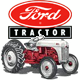 Is 9 1/4inch SCT Really The Best Planetary Schmidt - last post by FarmerDave