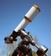 A good solar refractor. - last post by John Gauvreau
