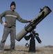 Planetary telescope suggestion - last post by jimifanwing