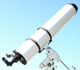 An 8 inch apochromatic refractor for $4500 - last post by wiseone