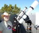 Oregon Star Party 2017 - last post by CCD-Freak