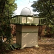 Internet in the Observatory - last post by niteman1946