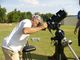 Eclipse viewing with sky news filter - last post by okiestarman56