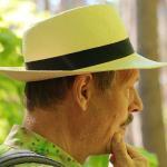 Uwe Pilz's Photo