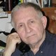 Arrow Shed Observatory question - last post by GeorgeDuke