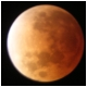 Ganymede shadow transit is under way  09-19-2020 - last post by NerfMonkey