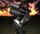 ISS and what else did we see last night? - last post by Stardaug