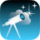 Scope Nights 2.0 Astronomy Weather for iOS 7 - last post by MRD