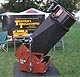 "New Teeters 15"" F/4.5 Classic W/Ostahowski - last post by RobTeeter"
