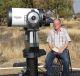 STOLEN ASTRONOMY EQUIPMENT - last post by Martin Lyons