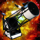 Herschel Wedge vs Baader Solar Film - last post by crazyqban
