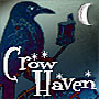 A Globe of Titan - last post by Crow Haven