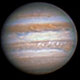Jupiter May 9th with Mewlon 250 - last post by tegea