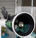 Binoviewer for skywatcher n... - last post by doug mc
