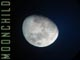 January 20, 11:11 PM Meteor...Anyone Else See It? - last post by MoonChild