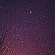 chromatic aberration in long eye relief binocs - last post by patter1