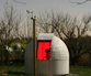 Birch Road Observatory ...Is started - last post by tcraig