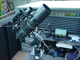 First refractor for astrophotography - last post by SKYGZR