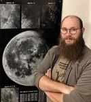 Starting with Lunar close up - last post by Wouter D'hoye