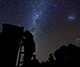 Recommend astrometric eyepiece? - last post by ausastronomer