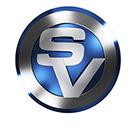SV190!!!! - last post by Stellarvue1