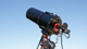 First ever... AG Optical Imaging Harmer Wynne - last post by SL63 AMG