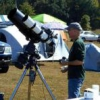 Staunton River Star Party Fall 2016 is now OPEN - last post by spacenuut