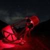 Gravitational Lensing - last post by vasilas432