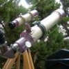 Use of vintage eyepiece sun filters. - last post by Vesper818
