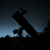 Interesting article i S&T: How Bright Are the Planets? - last post by DHEB