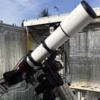 Should I buy a Tak Epsilon 180ED? - last post by jerryyyyy