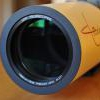 Does anyone own a CFF 132 f/6.9 refractor? - last post by yzhzhang
