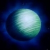 Was Venus eclipsed this evening? - last post by PlanetNamek