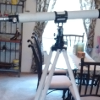 Old Zoom Lens/Make a small scope - last post by MichiganMitch