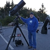 Stellarvue for those on the East Coast - last post by Gardner
