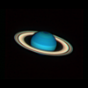 Good setup for seeing planetary detail - last post by happylimpet