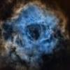ASCOM DarkLight Cover/Calibrator - last post by iwannabswiss
