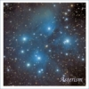 Asterism - Linux astronomical image preprocessing - last post by RowlandC